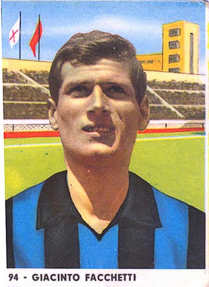 1964-1965