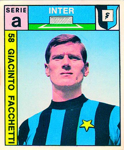1969-1970