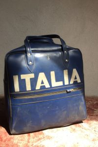 La valigia del capitano